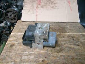 ALFA GTV/SPIDER ABS PUMP P/N 0273 004 394/0265 216 731 PH-2