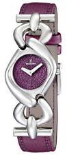 Festina Elegante Armbanduhren für Damen
