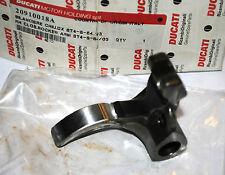 culbuteur  de fermeture Ducati 748 996 ST4 ST4S Monster S4R 20910018A neuf