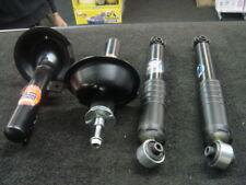 Mondeo MK2 estate 96 & gt Delantero Y Trasero Amortiguadores X 4