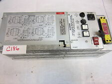 HONEYWELL POWER SUPPLY UNIT 14503200-008