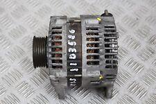 Alternateur 150A - Renault Espace IV Vel Satis - 3.5i V6 - 8200207287
