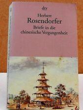 19. Jh. Taschenbuch-Lebenskrisen-&-Wendepunkte-Deutschsprachige-Literatur Diverse Unterhaltungsliteratur