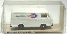 VW LT 1 - 1:87 Modell - Wiking - Autohansa - NEU