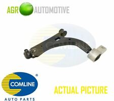 COMLINE FRONT LEFT TRACK CONTROL ARM WISHBONE OE REPLACEMENT CCA1085
