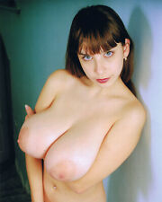 YULIA NOVA 36 Nude Glamour Photos-Mugs-Keyrings-Rock Slate Photo