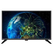 TV Smart Tech 32 HD DVBT2/C/S2 LE-32Z4TS