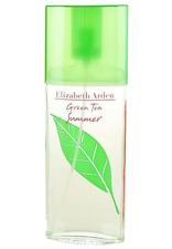 Elizabeth Arden Green Tea Summer 100ml Eau De Toilette Spray.