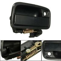 Door Handle Front Right Passenger Outer Side Outside Fit For TOYOTA TACOMA