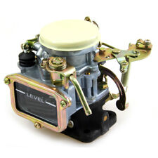 Carburetor Fit Nissan Datsun Pickup 521 620 720 Sedan 710 Cabstar PA321 J15 1.5L
