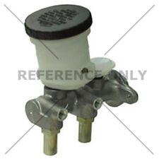 Brake Master Cylinder-Premium Master Cylinder - Preferred Centric 130.43020