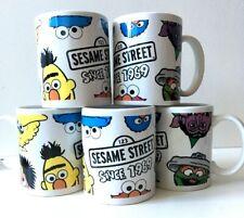 Sesame Street Since 1969 Mug - Bensons the Show People
