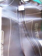 Ladies' XL 5mm Over-Vest/Shorty