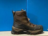 Columbia Bugaboot Plus IV Omni-Heat Waterproof Winter Snow Boots Michelin Soles