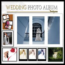Wedding album frames 1300 FRAMES photoshop art photos*