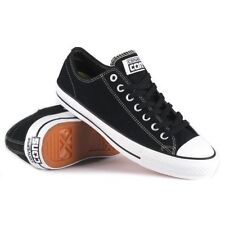 Converse Suede Sneakers Casual Shoes for Men