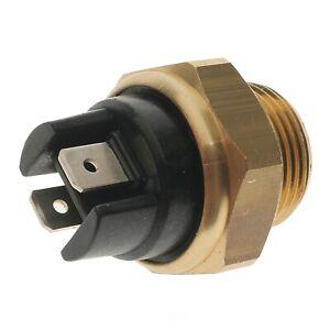 Engine Cooling Fan Switch Standard TS-151