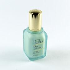 Estee Lauder Clear Difference Advanced Blemish Serum - Size 1.7 Oz. / 50mL