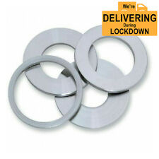 SAW BLADE BUSHING WASHERS REDUCING RINGS SPACER BUSHES