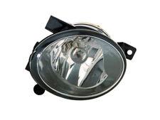 Volkswagen Golf 10 Jetta Wagon 09 10 Fog Light Lamp With Bulb Lh 5K0 941 699 B