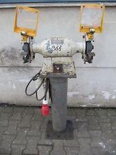 Metallbearbeitungs-für die FLOTT Schleifmaschinen
