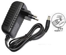 Chargeur Adaptateur Alimentation Externe Secteur 220V - Sortie 6V 2A neuf, 12W