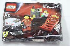 LEGO  Polybag Set 30196