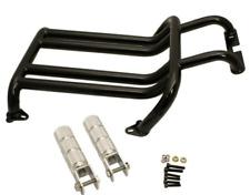Scooter Bodywork & Frame Parts for sale | eBay