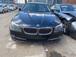 BMW 5 SERIES F10 2010 ONWARDS BREAKING *WHEEL BOLT*