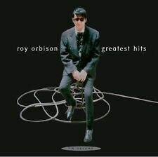 Roy Orbison - In Dreams: Greatest Hits [New CD]