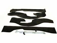 For Toyota Tacoma Suspension Body Lift Gap Guard Performance Accessories 93659KS