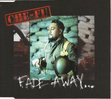 Fade Away - CHE FU