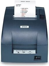Point of Sale Printer