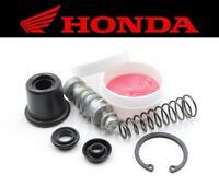 REAR Brake Master Cylinder Repair Set Honda (See Fitment Chart)