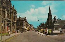 Newmarket Street, FALKIRK, Stirlingshire