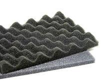 New Replacement Lid & Floor foam fits your Pelican™ 1150 Case