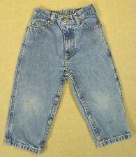 Arizona (size 18 mo) Blue Jeans