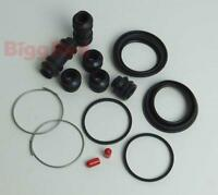 FRONT Brake Caliper Seal Repair Kit to fit KIA RIO 5123