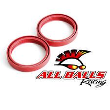 2013-2015 Kawasaki KX250F Dirt Bike All Balls Fork Oil Seal Kit
