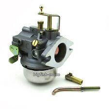 30mm Carburetor For Kohler Starters K341 K321 John Deere Tractor 316 Club Cadet