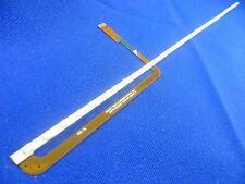LED backlight for LG LCD screen LP154WX7-TLA1-522 (backlight # 6091L-0830J)
