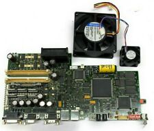 Agilent 1100 G1367-66500 ALS Autosampler Main Board G1367A  w/ fan