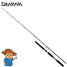 """Daiwa SALTIGA COASTAL COMFORT JERK CJ66S-4・F 6'6"""" jigging fishing spinning rod"""