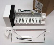 4200522S Refrigerator Icemaker Ice Maker for Sub Zero