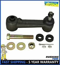 1 Front Steering Idler Arm for Dodge B100 B150 B1500 B250 B350 Van RAM K7106