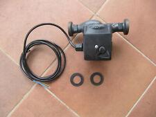 Grundfos UPS 25 - 40 180 Heizungspumpe 230 Volt Umwälzpumpe 180 mm NEU