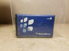BATTERY BLACKBERRY C-S2 CS2 BAT-06860-004 7100
