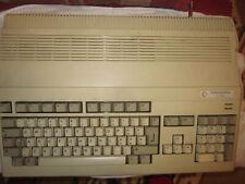 Commodore Amiga 500 - Funzionante - sigillo di garanzia integro -
