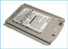 800mAh Battery for LG VX8000