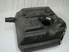 Land Rover Defender 110 Plastic Fuel Tank WFE000440 (New Take Off - Old Stock)